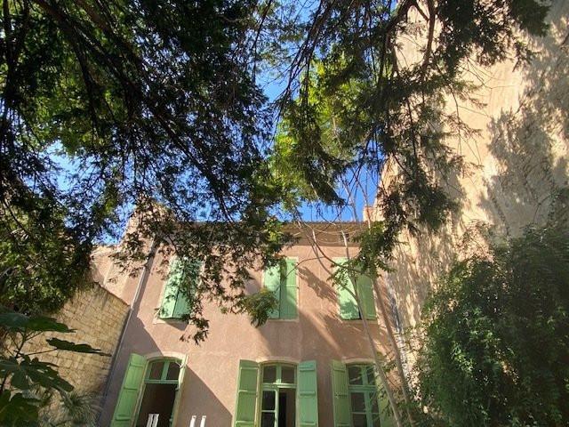 Maison à vendre à Béziers(34500) - Hérault