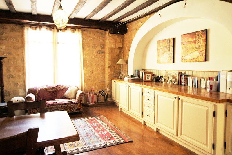 French property for sale in Gourdon, Lot - €380,000 - photo 4