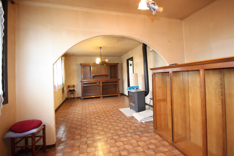 French property for sale in Blancafort, Cher - €71,500 - photo 4