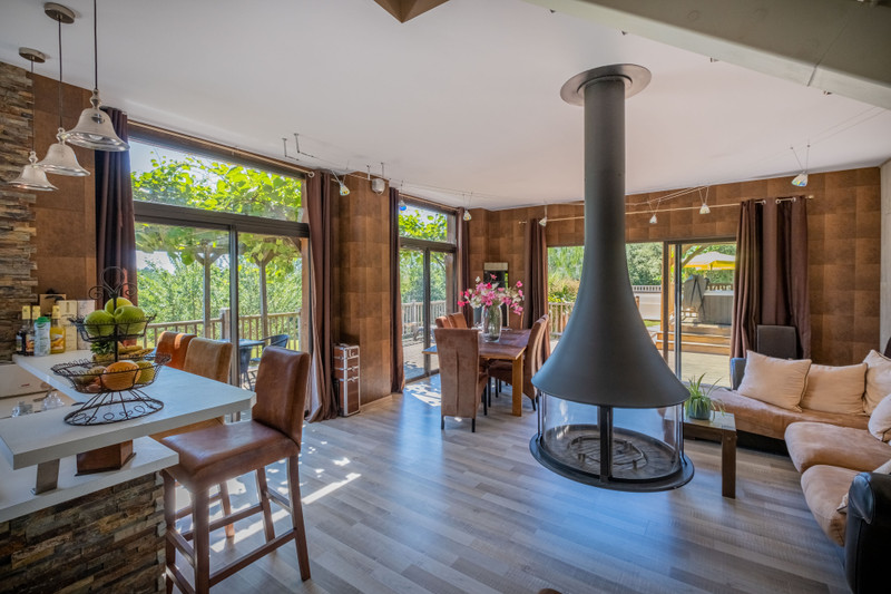 French property for sale in Carsac-Aillac, Dordogne - €2,730,000 - photo 10