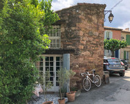 French property, houses and homes for sale inLes MayonsVar Provence_Cote_d_Azur