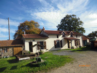 French property, houses and homes for sale inSaint-BarbantHaute_Vienne Limousin