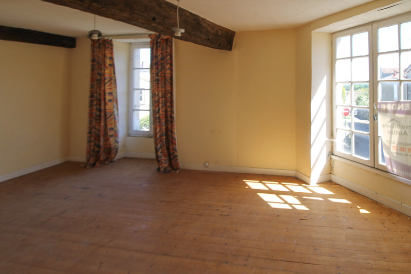 French property for sale in Saint-Pompain, Deux Sevres - €109,000 - photo 6