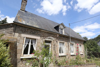 French property, houses and homes for sale inSavigny-le-VieuxManche Normandy