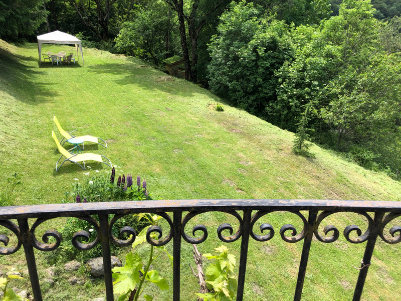 French property for sale in Thiézac, Cantal - €524,700 - photo 9