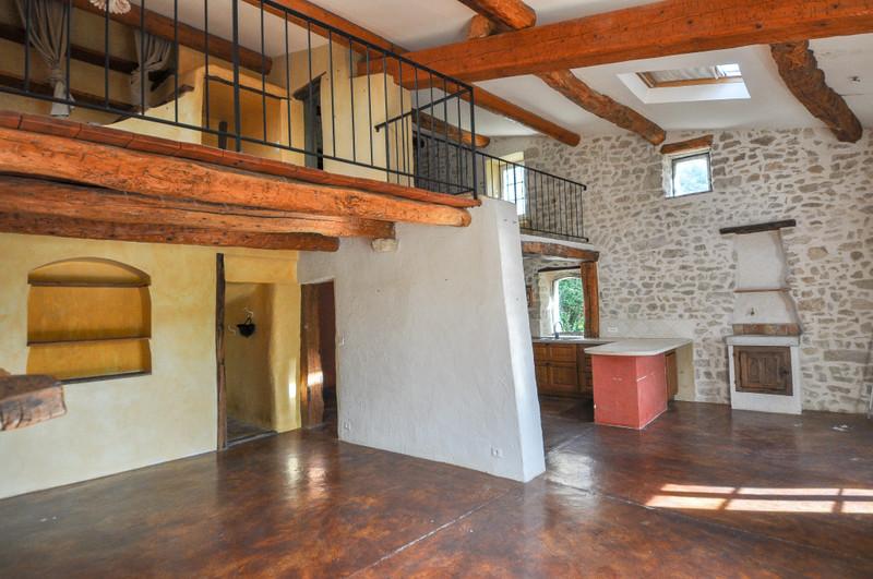 French property for sale in Reillanne, Alpes-de-Hautes-Provence - €298,000 - photo 3