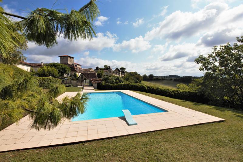 Maison à vendre à Lusignac, Dordogne - 174 999 € - photo 2