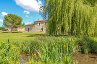 houses and homes for sale inSaint-Jean-de-SauvesVienne Poitou_Charentes