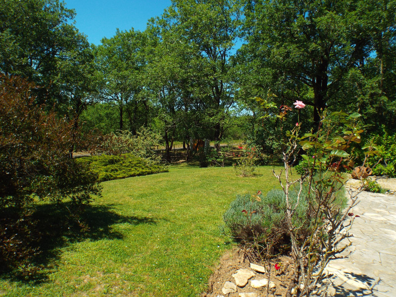 French property for sale in Mayac, Dordogne - €333,900 - photo 5
