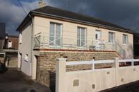 French property, houses and homes for sale inSaint-Aignan-sur-RoëMayenne Pays_de_la_Loire