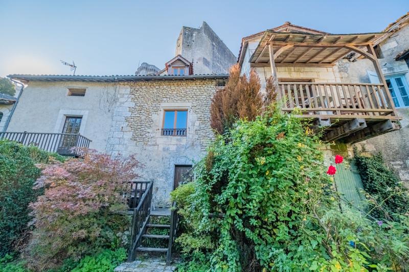 Maison à vendre à Bourdeilles, Dordogne - 392 200 € - photo 5