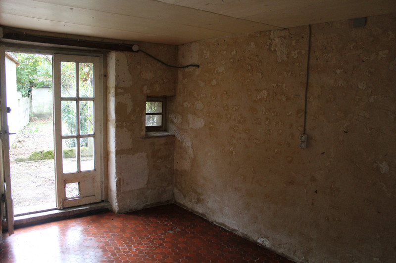 French property for sale in Mauves-sur-Huisne, Orne - €36,000 - photo 7
