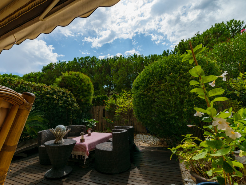 French property for sale in Cagnes-sur-Mer, Alpes-Maritimes - €399,000 - photo 5