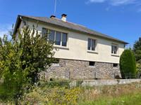 maison à vendre à Désertines, Mayenne, Pays_de_la_Loire, avec Leggett Immobilier