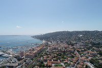 French property, houses and homes for sale in Vallauris Alpes-Maritimes Provence_Cote_d_Azur