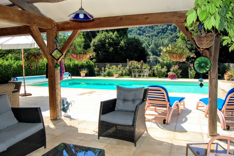 French property for sale in Lalinde, Dordogne - €662,500 - photo 9