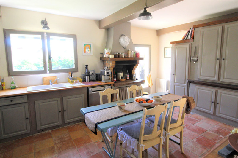 French property for sale in Vallereuil, Dordogne - €278,200 - photo 5