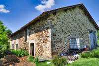 French property, houses and homes for sale in Milhac-de-Nontron Dordogne Aquitaine