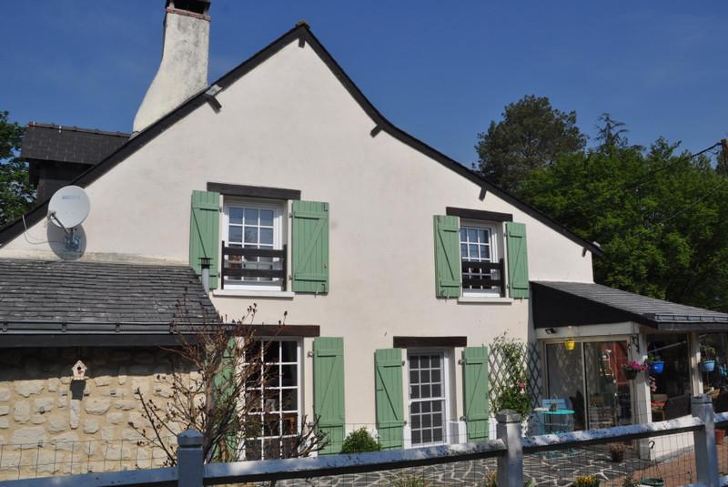 French property for sale in Saint-Philbert-du-Peuple, Maine-et-Loire - €132,000 - photo 2