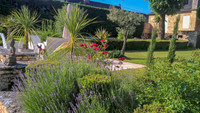 French property, houses and homes for sale inLa DornacDordogne Aquitaine