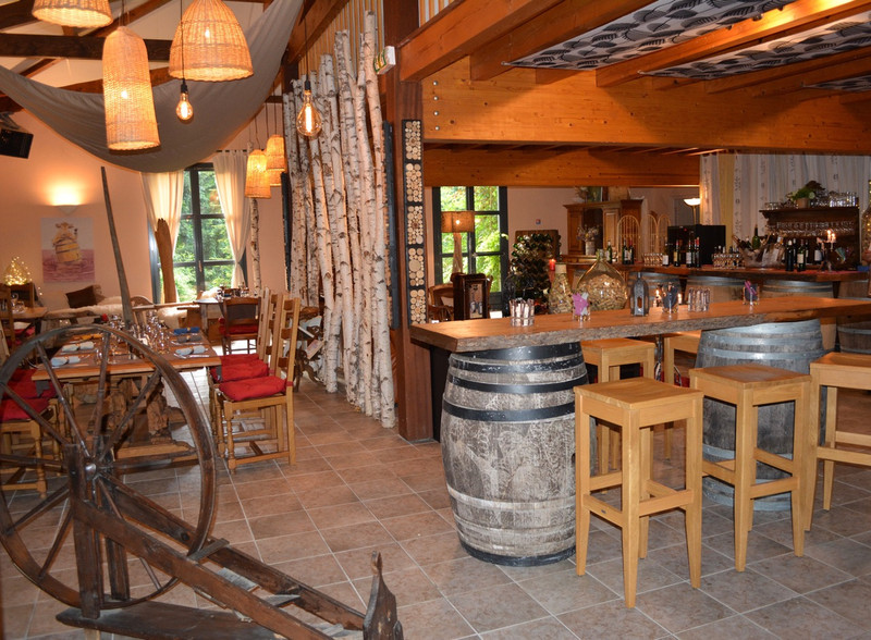 French property for sale in Saint-Beauzeil, Tarn et Garonne - €1,500,000 - photo 4