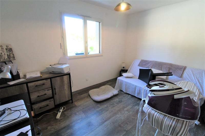 French property for sale in Brantôme en Périgord, Dordogne - €210,000 - photo 7