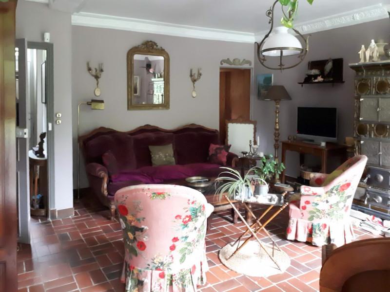 French property for sale in La Ferté-sous-Jouarre, Seine-et-Marne - €388,000 - photo 6