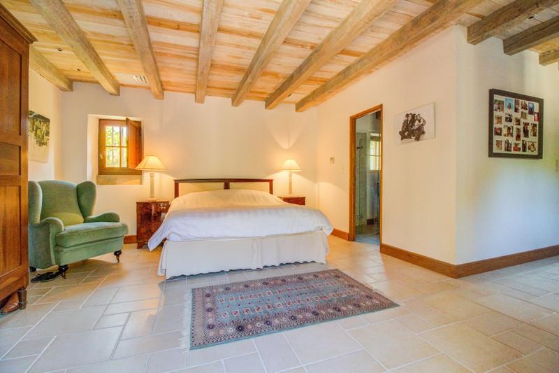 French property for sale in Saint-Aubin-de-Nabirat, Dordogne - €695,000 - photo 6