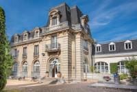 French property, houses and homes for sale in Béthune Pas-de-Calais Nord_Pas_de_Calais
