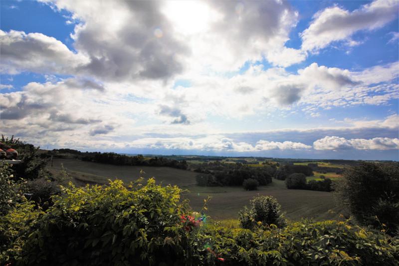 Maison à vendre à Lusignac, Dordogne - 174 999 € - photo 10