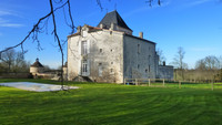 French property, houses and homes for sale inLa Chapelle-BâtonDeux_Sevres Poitou_Charentes