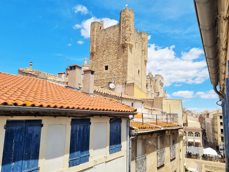 French property for sale in Narbonne, Aude - €680,000 - photo 6
