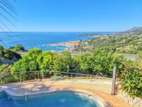 maison à vendre à Menton, Alpes-Maritimes, PACA, avec Leggett Immobilier
