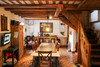 French real estate, houses and homes for sale in Courchevel, Courchevel Le Praz, Three Valleys
