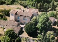 French property, houses and homes for sale in Alos Tarn Midi_Pyrenees