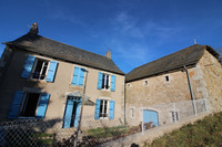 French property, houses and homes for sale inSaint-Amans-des-CotsAveyron Midi_Pyrenees