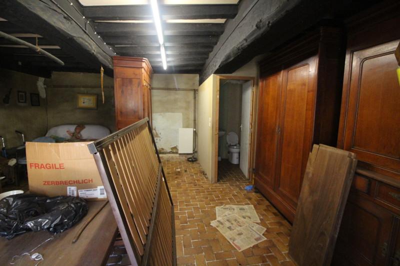 French property for sale in Saint-Martin-de-Landelles, Manche - €36,600 - photo 7