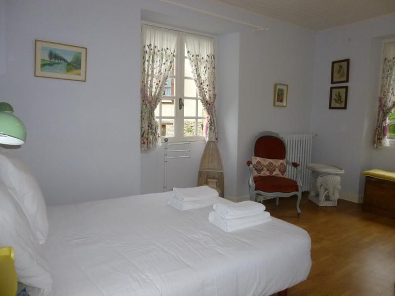 Maison à vendre à STE ALVERE ST LAURENT LES BATONS, Dordogne - 399 000 € - photo 8