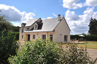 French property, houses and homes for sale inCourléonMaine-et-Loire Pays_de_la_Loire