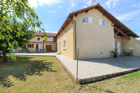 French property, houses and homes for sale in Rabastens-de-Bigorre Hautes-Pyrénées Midi_Pyrenees