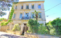 French property, houses and homes for sale inMirepeissetAude Languedoc_Roussillon