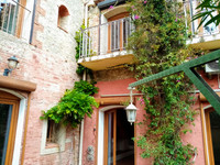 houses and homes for sale inSaint-AndréPyrénées-Orientales Languedoc_Roussillon