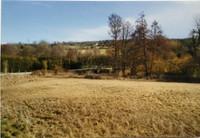 terrain à vendre à Touquettes, Orne, Basse_Normandie, avec Leggett Immobilier