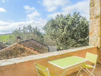 French property, houses and homes for sale inCeilhes-et-RocozelsHérault Languedoc_Roussillon