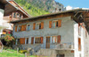 French real estate, houses and homes for sale in Bozel, Courchevel - La Tania, Three Valleys