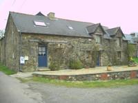 French property, houses and homes for sale inAvessacLoire-Atlantique Pays_de_la_Loire