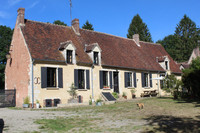 French property, houses and homes for sale inCondé-sur-HuisneOrne Normandy