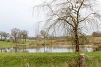 French property, houses and homes for sale inChabracCharente Poitou_Charentes