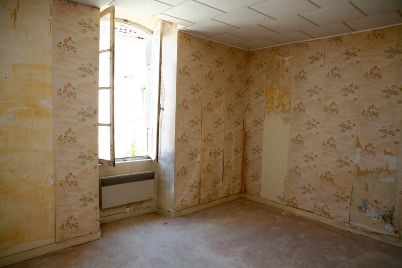 French property for sale in Mareuil en Périgord, Dordogne - €80,300 - photo 3