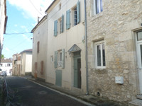 French property, houses and homes for sale in Lavardac Lot-et-Garonne Aquitaine